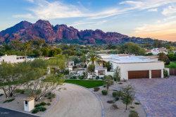 Photo of 4615 E Arroyo Verde Drive, Paradise Valley, AZ 85253 (MLS # 5868878)