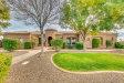 Photo of 24301 N 97th Drive, Peoria, AZ 85383 (MLS # 5868889)
