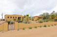 Photo of 16543 E Dixileta Drive, Scottsdale, AZ 85262 (MLS # 5868913)