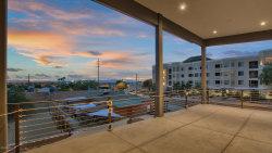 Photo of 9813 N Central Avenue, Phoenix, AZ 85020 (MLS # 5868920)