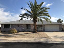 Photo of 12407 W Swallow Drive, Sun City West, AZ 85375 (MLS # 5868924)