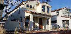 Photo of 1615 N 209th Avenue, Buckeye, AZ 85396 (MLS # 5868935)