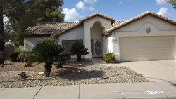 Photo of 10940 W Tonopah Drive, Sun City, AZ 85373 (MLS # 5868953)