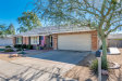 Photo of 1353 W Los Lagos Vista, Mesa, AZ 85202 (MLS # 5868966)