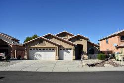 Photo of 5308 W Taro Lane, Glendale, AZ 85308 (MLS # 5868977)