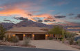 Photo of 4361 S Slow Pony Circle, Gold Canyon, AZ 85118 (MLS # 5868986)