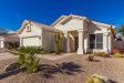 Photo of 8642 E Mescal Street, Scottsdale, AZ 85260 (MLS # 5869002)