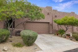 Photo of 9722 N 3rd Drive, Phoenix, AZ 85021 (MLS # 5869006)