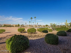 Photo of 2142 N 164th Avenue, Goodyear, AZ 85395 (MLS # 5869013)