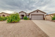 Photo of 8647 W Magnum Drive, Arizona City, AZ 85123 (MLS # 5869017)