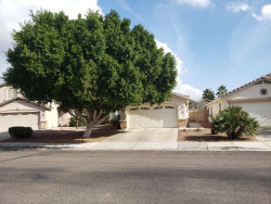 Photo of 3221 N 130th Avenue, Avondale, AZ 85392 (MLS # 5869024)
