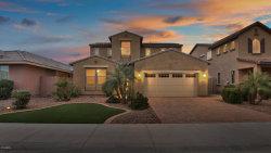 Photo of 3392 E Plum Street, Gilbert, AZ 85298 (MLS # 5869026)