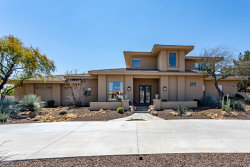 Photo of 10271 E Shangri La Road, Scottsdale, AZ 85260 (MLS # 5869028)