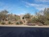 Photo of 30600 N Pima Road, Unit 30, Scottsdale, AZ 85266 (MLS # 5869031)