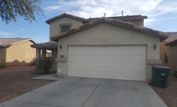Photo of 835 W Saguaro Street, Casa Grande, AZ 85122 (MLS # 5869033)
