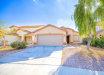 Photo of 22243 W Sonora Street, Buckeye, AZ 85326 (MLS # 5869035)