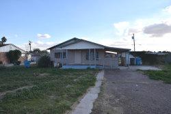 Photo of 1401 W Cinnabar Avenue, Phoenix, AZ 85021 (MLS # 5869040)