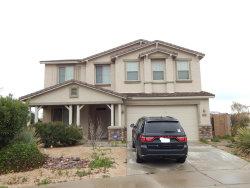 Photo of 17469 W Jackson Street, Goodyear, AZ 85338 (MLS # 5869053)