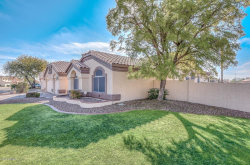 Photo of 12429 W Alvarado Road, Avondale, AZ 85392 (MLS # 5869055)
