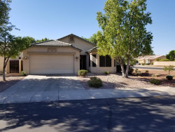 Photo of 10817 W Windsor Avenue, Avondale, AZ 85392 (MLS # 5869060)
