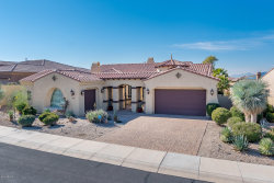 Photo of 17947 W Narramore Road, Goodyear, AZ 85338 (MLS # 5869064)