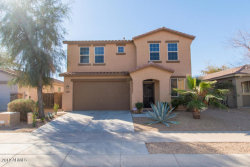 Photo of 17427 W Washington Street, Goodyear, AZ 85338 (MLS # 5869077)