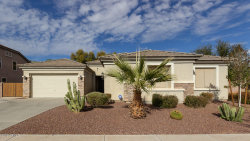Photo of 18468 E Macaw Drive, Queen Creek, AZ 85142 (MLS # 5869088)