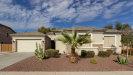 Photo of 18468 E Macaw Drive, Queen Creek, AZ 85142 (MLS # 5869088)