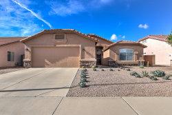Photo of 724 N Emery --, Mesa, AZ 85207 (MLS # 5869095)