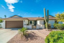 Photo of 14220 N 59th Place, Scottsdale, AZ 85254 (MLS # 5869103)