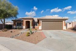 Photo of 16004 W Grant Street, Goodyear, AZ 85338 (MLS # 5869109)
