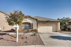 Photo of 2835 S 93rd Place, Mesa, AZ 85212 (MLS # 5869129)