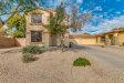 Photo of 8794 W Desert Trail, Peoria, AZ 85381 (MLS # 5869130)