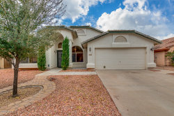 Photo of 2333 E Rawhide Street, Gilbert, AZ 85296 (MLS # 5869138)