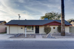 Photo of 2226 N 82nd Street, Scottsdale, AZ 85257 (MLS # 5869141)