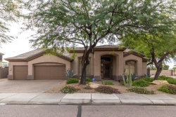 Photo of 6405 E Le Marche Avenue, Scottsdale, AZ 85254 (MLS # 5869152)