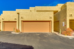 Photo of 3030 N Hayden Road, Unit 16, Scottsdale, AZ 85251 (MLS # 5869156)