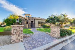 Photo of 2438 S Peacock Place, Chandler, AZ 85248 (MLS # 5869161)