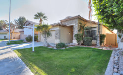 Photo of 3650 S Hollyhock Place, Chandler, AZ 85248 (MLS # 5869163)