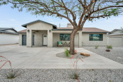 Photo of 8408 E Oak Street, Scottsdale, AZ 85257 (MLS # 5869167)