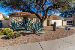 Photo of 15023 N 48th Way, Scottsdale, AZ 85254 (MLS # 5869172)
