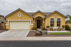 Photo of 11501 E Sable Avenue, Mesa, AZ 85212 (MLS # 5869174)