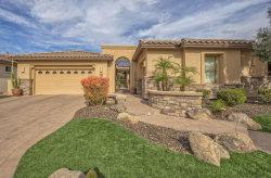 Photo of 15970 W Mulberry Drive, Goodyear, AZ 85395 (MLS # 5869178)