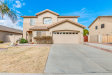 Photo of 7674 W Louise Drive, Peoria, AZ 85383 (MLS # 5869181)
