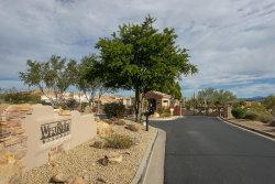 Photo of 10814 N Kino Court, Fountain Hills, AZ 85268 (MLS # 5869189)