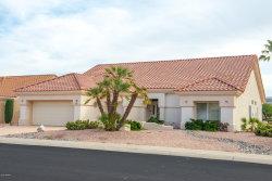 Photo of 19803 N White Rock Drive, Sun City West, AZ 85375 (MLS # 5869200)