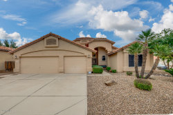 Photo of 7417 E Lompoc Avenue, Mesa, AZ 85209 (MLS # 5869204)