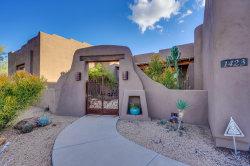 Photo of 1423 W Leisure Court, Phoenix, AZ 85086 (MLS # 5869206)