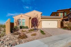 Photo of 2146 W Red Fox Road, Phoenix, AZ 85085 (MLS # 5869224)