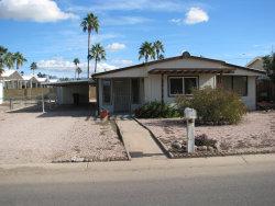 Photo of 613 S 93rd Way, Mesa, AZ 85208 (MLS # 5869226)